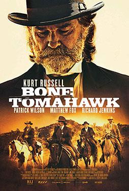 Bone-Tomahawk-51