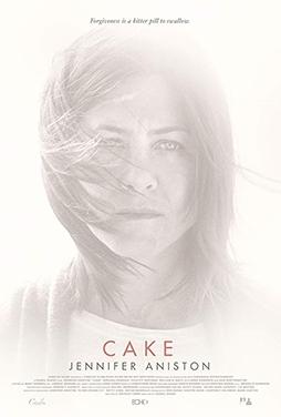 Cake-51