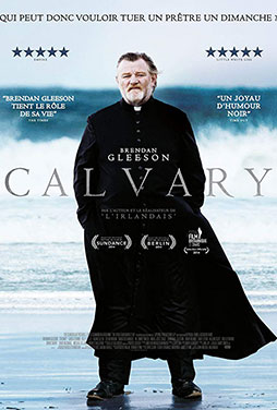 Calvary-52