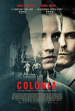 Colonia-52