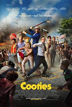 Cooties-50