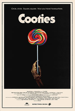 Cooties-51