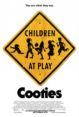 Cooties-52
