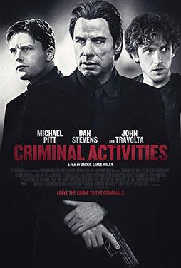 Criminal-Activities-50
