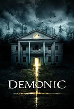 Demonic-51