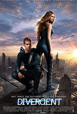 Divergent-50