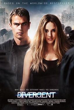 Divergent-51