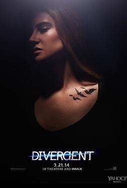 Divergent-52