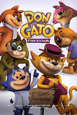 Don-Gato-El-Inicio-de-la-Pandilla-51