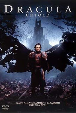 Dracula-Untold-50