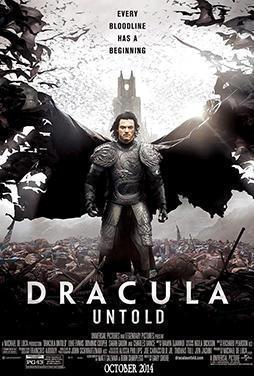 Dracula-Untold-51