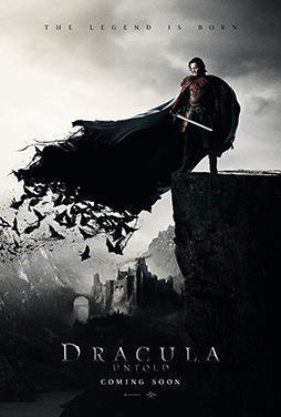 Dracula-Untold-52