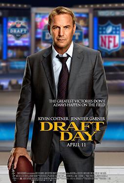 Draft-Day-50