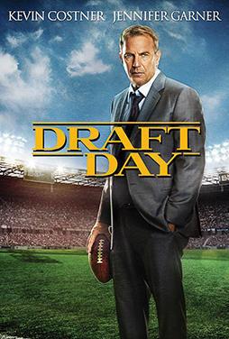Draft-Day-52
