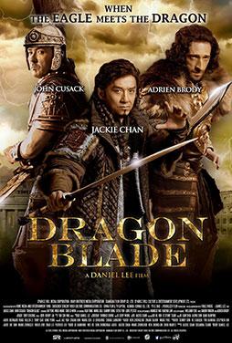 Dragon-Blade-52