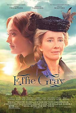 Effie-Gray-50