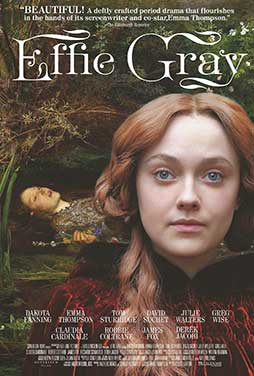 Effie-Gray-51