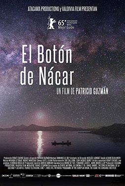 El-Boton-de-Nacar-50