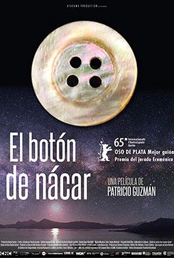 El-Boton-de-Nacar-51
