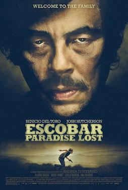 Escobar-Paradise-Lost-51