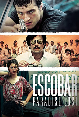 Escobar-Paradise-Lost-52