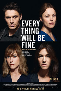 Every-Thing-Will-Be-Fine-50