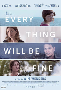 Every-Thing-Will-Be-Fine-51