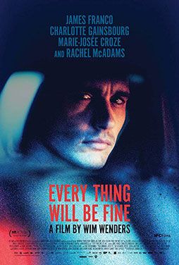 Every-Thing-Will-Be-Fine-52