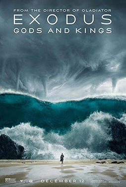 Exodus-Gods-and-Kings-52