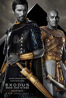 Exodus-Gods-and-Kings-54