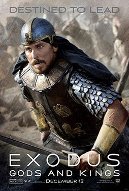 Exodus-Gods-and-Kings-55
