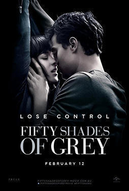 Fifty-Shades-of-Grey-51