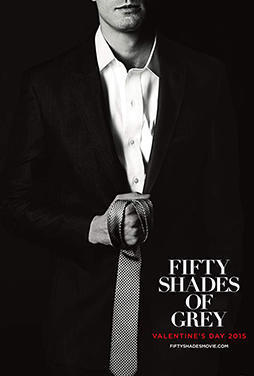 Fifty-Shades-of-Grey-53