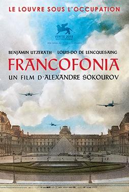 Francofonia-50