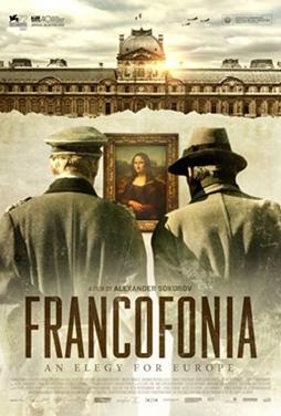 Francofonia-52