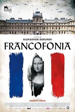 Francofonia-53