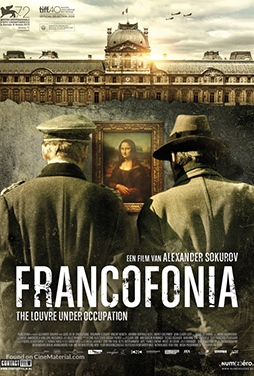 Francofonia-54