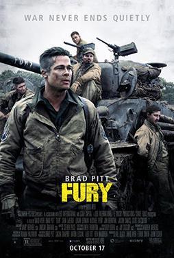 Fury-2014-50
