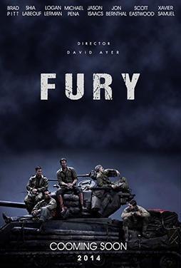 Fury-2014-51