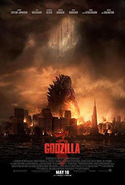 Godzilla-2014-50