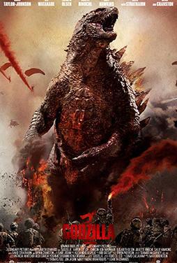 Godzilla-2014-51