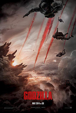Godzilla-2014-52