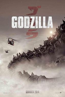 Godzilla-2014-53