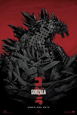 Godzilla-2014-54