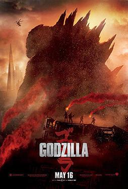 Godzilla-2014-55