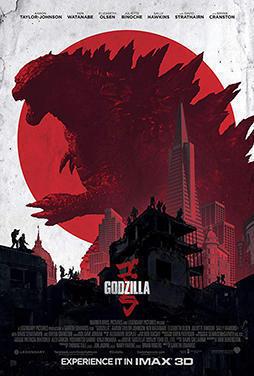 Godzilla-2014-56