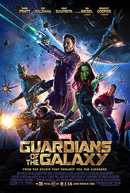 Guardians-of-the-Galaxy-50