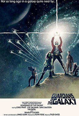 Guardians-of-the-Galaxy-51