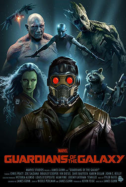Guardians-of-the-Galaxy-52