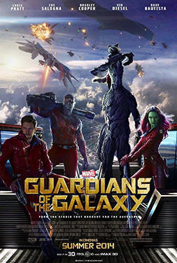 Guardians-of-the-Galaxy-55